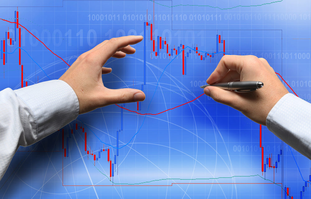 How to minimize Forex risks and get profit?