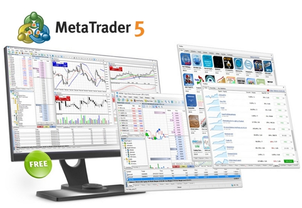 MetaTrader5-for-all-brokers